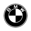 BMW-logo2