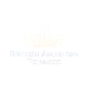 brit-american-tobacco