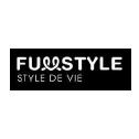 Few-style