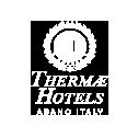 GB-hotels 2