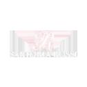 Sartoria-rossi