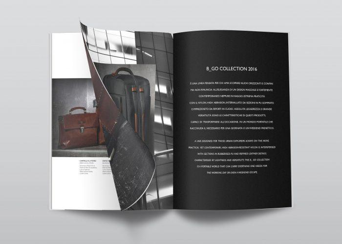 theBridge-brochure2