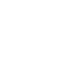 GB-hotels