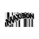 maxybon